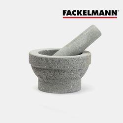 Fackelmann 돌절구