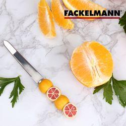 Fackelmann 자몽칼