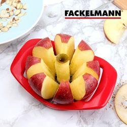 Fackelmann 사과조각기