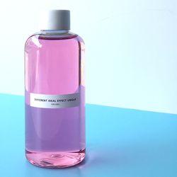 디퓨저 리필용액 200ml(핑크-웨딩데이)