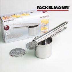 Fackelmann 멀티프레스
