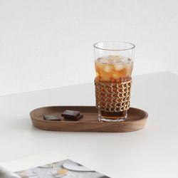 모리 컵&홀더set 2type