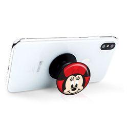 디즈니 스마톡 핸드폰 거치대