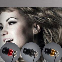 Joukbox주크박스 ZDY-11 Eleven 이어폰인이어 이어폰