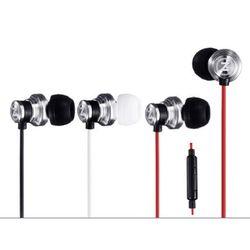 주크박스 ZDY-10 Balance 가성비좋은 이어폰 커널형