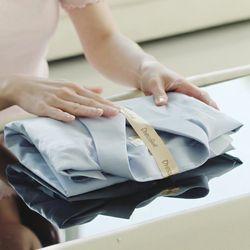 드레스북 옷 정리기 20set