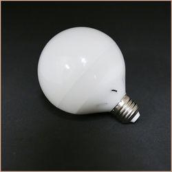 [키고조명]LED볼구 12W G95숏타입 주광색전구색램프