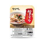 밥상마루 쌀국수 - 얼큰한 맛  10봉