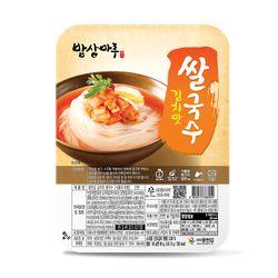 밥상마루 쌀국수 - 김치맛 10봉