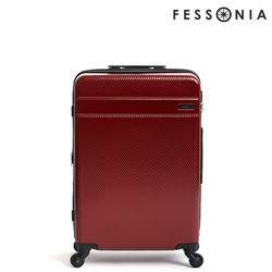 페소니아 벨라 여행용 캐리어 수화물용 와인 24형
