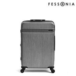 페소니아 벨라 여행용 캐리어 수화물용 티타늄 24형