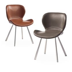 wednesday chair(웬즈데이 체어)
