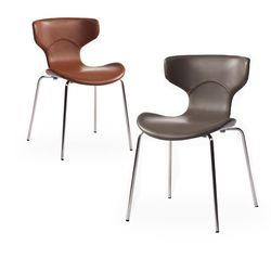 sunday chair(썬데이 체어)
