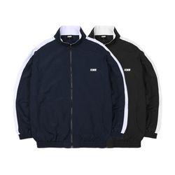 [FCMM] 컬리 트랙 자켓