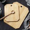 코어홈 뱀부 팔각형 도마 2Pset(16637)