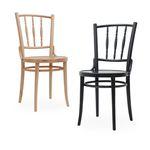 olivia chair(올리비아 체어)