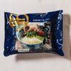 키네우치 부카케 우동 2식 (비빔식 생우동)