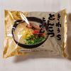 키네우치 돈코츠 라멘 2식 (생면)