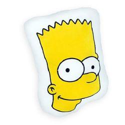 The Simpson  얼굴쿠션 바트