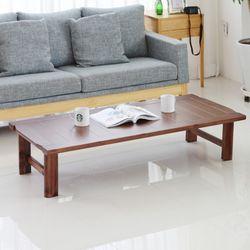 아르메 비숍 접이식 원목 테이블 1500