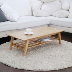 아르메 밀란 선반형 접이식 테이블 800