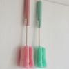 길이조절물병세척스펀지(2color)