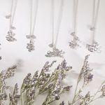 12지신 띠별 동물 목걸이 - 925 Silver