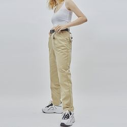 cotton baggy pants (3 color)