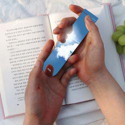 거울 책갈피(Another Bookmark)