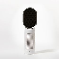 NOSE1 공기청정기 화이트