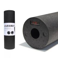 블랙 코바 폼롤러 50cm