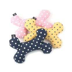 Dots Bone Toy