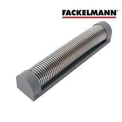 Fackelmann 칼꽂이