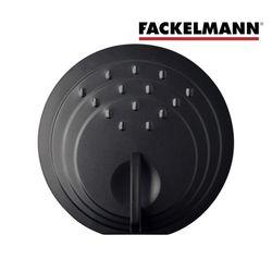 Fackelmann 후라이팬 덮개