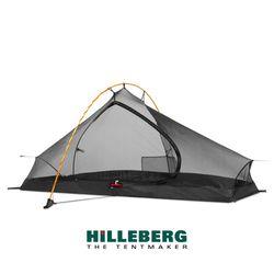 [Hilleberg] 힐레베르그 에난 메쉬 이너텐트(017033M)