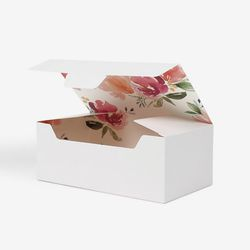 로제 땡큐 박스(3개)