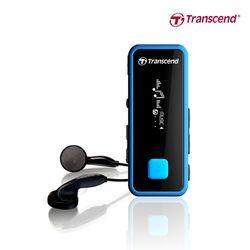 트랜센드 MP350 8GB MP3플레이어