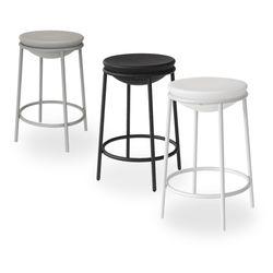 beads bar stool(비즈 바 스툴)-높이(61)