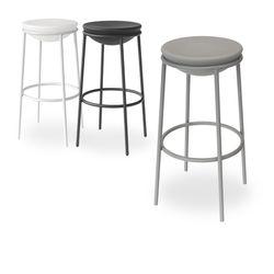 beads bar stool(비즈 바 스툴)-높이(76)