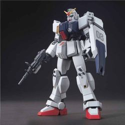 HGUC 1:144 RX-79[G] Gundam Ground Type