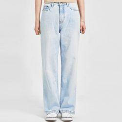 cover ice denim pants (s m)
