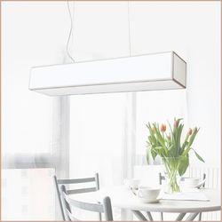 [키고조명]바리솔 아트솔 식탁등 펜던트 LED 30W 40K