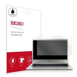 스코코 삼성 NT900X3J 올레포빅 액정보호필름 1매