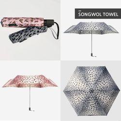 우산 JM 3단 미니호피 1개