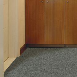 바닥리폼시트지-라이트차콜 카펫 RSF-09