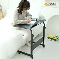 이동식 사이드 테이블 대 태블릿형