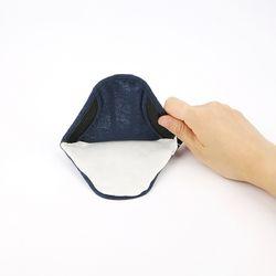 밴보시 트랜스마스크 (리필 필터 30매입)