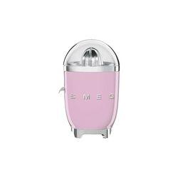 착즙기 핑크 한국형 CJF01PKKR