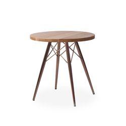luce table(루체 테이블)-우드