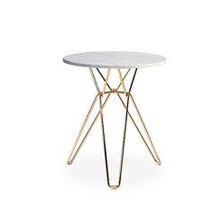 luce table(루체 테이블)-대리석